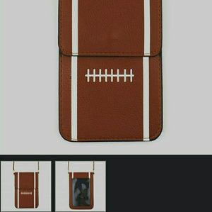 Cell Phone Carrier